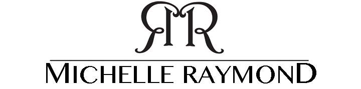 Michelle Raymond Real Estate